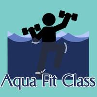 Aqua H.I.I.T