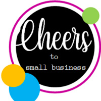 Cheers to Small Business: How to Effectively Network