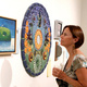 Davis Downtown's 2nd Friday ArtAbout