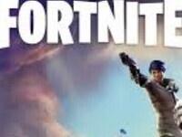 Esports Tournament - FORTNITE
