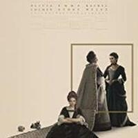 Floyd Movies: The Favourite