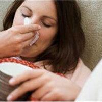 Annual Flu Shots