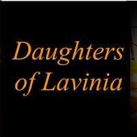Daughters of Lavinia
