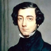 Teacher PD: Tocqueville on Ambition & War
