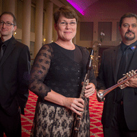 UAB Chamber Trio and Friends