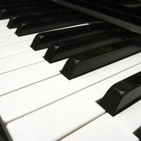 Graduate Recital: Nora Mello, piano