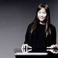 UAB Piano Series: Yeol Eum Son