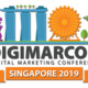 DigiMarCon Singapore 2019 - Digital Marketing Conference & Exhibition