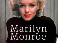 Marilyn Monroe: The Girl, the Woman & the Legend