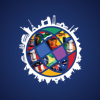 Festival of Nations - 25th Annual