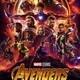 Films @ the Pratt: Avengers Infinity War