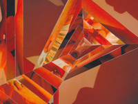 Sublimation: Solo Exhibition By Diana Palermo - Opening Reception