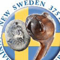 375th Anniversary New Sweden and 2013 CNEHA Conference PRE-REGISTRATION IS EXTENDED to 7 October 2013!