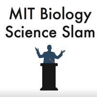2nd Annual Biology Science Slam
