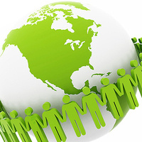 LMU Global Sustainability Summit