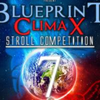 Blueprint 7.0: Climax