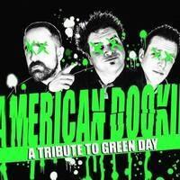 American Dookie