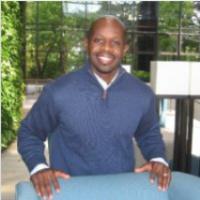 Coffee & Conversation with Edgar Butler | State Farm