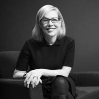 Stieren Arts Enrichment Series: Debbie Millman