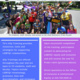 LGBTQ+ Ally Training Part 1