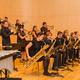 Jazz Festival Opening Concert
