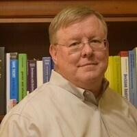 Seminar Series: William K. Klimack, Chevron | Industrial and Systems Engineering
