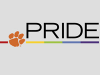 Pride: Living Library