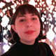 Visiting scholar | Julia Wolkoff