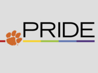 Clemson LGBTQ+ Campus Life: Past, Present, and Future Panel Discussion