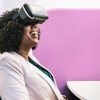 SprintX: Science Fiction to (Virtual) Reality   Creative Inquiry