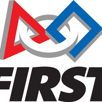 FIRST Robotics Competition Los Angeles North Regional 2019