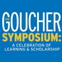 Goucher Symposium