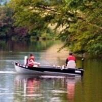 Basic Boating Course