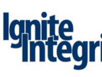 Ignite Integrity Week: Framing Your Research for Funding, Publications, and the Media