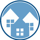 Housing Bank MV Forum