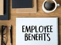 **Cancelled** Total Rewards: Benefits Overview Webinar