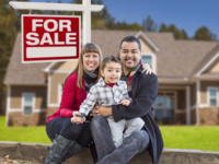 Total Rewards: Financial Health Bite Seminar - First-Time Home Buying