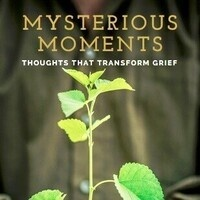 Books for a Better World: Mysterious Moments