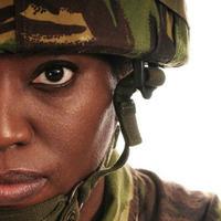 Breaking Barriers: Women's Leadership Forum