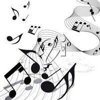 CANCELED: Saxophone Quartet Concert
