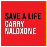 Naloxone (Narcan) Training