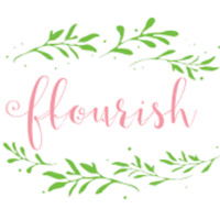 Flourish Your Universe