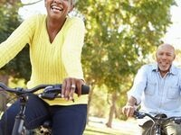 Total Rewards: Transitioning into Retirement Support Group