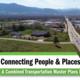 Regional Transportation Panel & Transportation Master Plan Open House