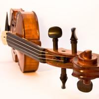 Junior Recital: Diana Kim, violin