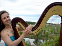 11th Annual Harp Plus