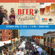 Maryland Day Beer Festival