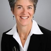 3rd Annual Ellen Hughes Lectureship