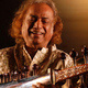 An Evening of Hindustani Classical Music