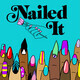 DisOrient Presents: Nailed It Pop-Up Shop